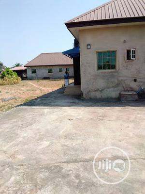 Factory, And Quaters For Sale At A Cheap Rate And Nice Area | Commercial Property For Sale for sale in Abuja (FCT) State, Kuje