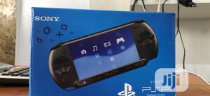 Sony Street Psp   Video Game Consoles for sale in Abuja (FCT) State, Wuse 2