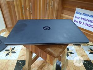 Laptop HP 430 G2 8GB Intel Core I5 HDD 500GB | Laptops & Computers for sale in Abuja (FCT) State, Wuse
