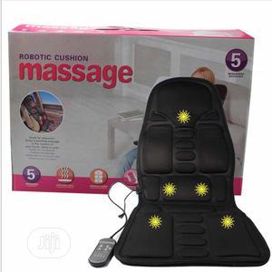 Robotic Cushion Massager   Tools & Accessories for sale in Lagos State, Lagos Island (Eko)