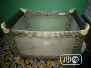 Clean Baby Bed | Children's Furniture for sale in Lagos State, Alimosho