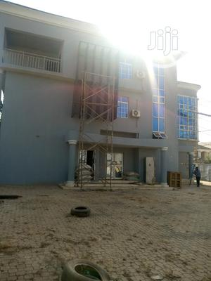 An Open Office/ Shop/ Hall for Rent | Commercial Property For Rent for sale in Abuja (FCT) State, Dutse-Alhaji