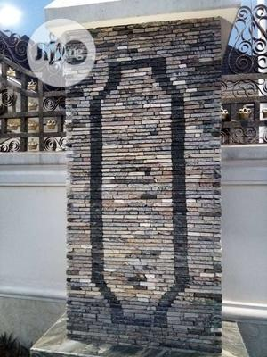 Broken Marbles And Granite Slabs, Dedicated To Quality, | Building & Trades Services for sale in Lagos State, Orile