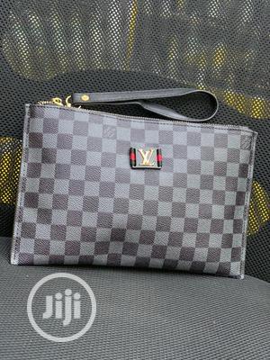Louis Vuitton A | Bags for sale in Lagos State, Lagos Island (Eko)
