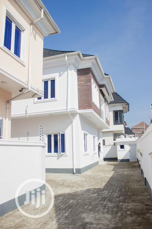 5 (Five) Bedroom Detached Duplex For Sale | Houses & Apartments For Sale for sale in Lekki, Osapa london