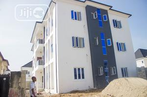 Standard Neat 3 Bedroom Flat For Sale | Houses & Apartments For Sale for sale in Lekki, Osapa london