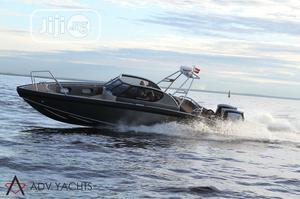 Bic 850wa Open | Watercraft & Boats for sale in Lagos State, Ikeja
