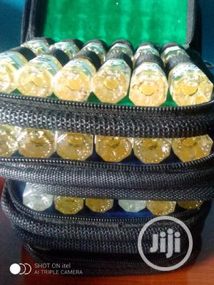 Fragrance Unisex Oil | Fragrance for sale in Lagos State, Isolo