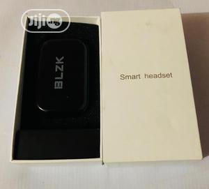 Wireless Earbuds, BLZK Latest Bluetooth 5.0 True Wireless | Headphones for sale in Lagos State, Victoria Island