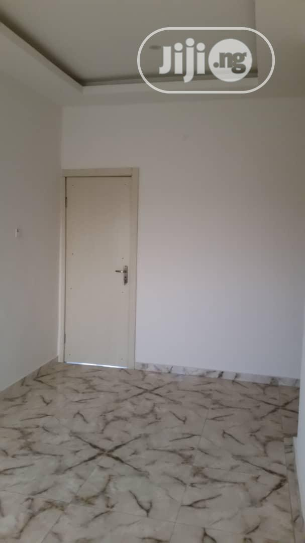 A Studio Apartment With Kitchenette Beside Redemption Camp | Houses & Apartments For Sale for sale in Obafemi-Owode, Ogun State, Nigeria