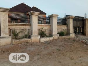 Three Bedroom Bungalows | Houses & Apartments For Sale for sale in Niger State, Minna