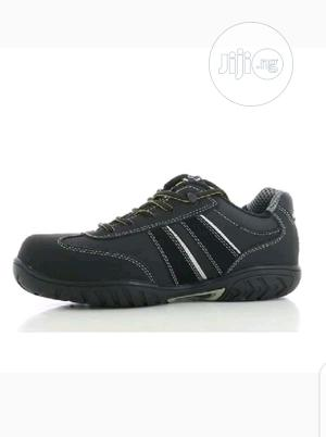 Lauda Safety Jogger Boots   Shoes for sale in Lagos State, Lagos Island (Eko)