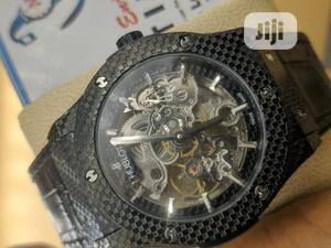 High Quality Hublot Watch | Watches for sale in Kwara State, Ilorin East