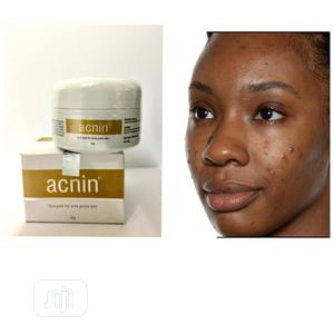 Acnin Face Pack for Acne Prone Skin | Skin Care for sale in Lagos State, Surulere