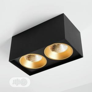 Track Light   Home Accessories for sale in Lagos State, Lagos Island (Eko)