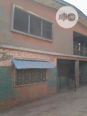 16 Rooms Story Building With Boys Qauter for Sale | Land & Plots For Sale for sale in Oyo State, Ibadan
