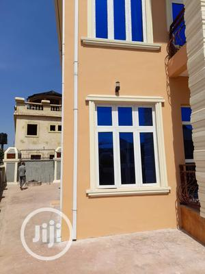 Newly Built 5 Bedroom Duplex   Houses & Apartments For Rent for sale in Enugu State, Enugu