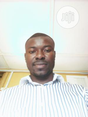 Enumerator | Manual Labour CVs for sale in Rivers State, Obio-Akpor