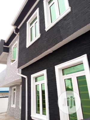 Magnificent New 2 Bedroom   Houses & Apartments For Rent for sale in Lekki, Lekki Phase 2