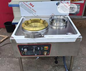 Top Grade Standing Chinese Cooker | Restaurant & Catering Equipment for sale in Lagos State, Ojo