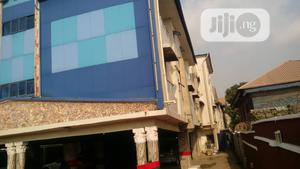 24-room.Funtional Hotel At Ajao Estate, For Sale. | Commercial Property For Sale for sale in Isolo, Ajao Estate
