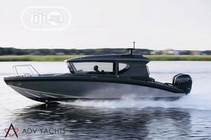 BIC 900cc For Sale | Watercraft & Boats for sale in Lagos State, Ikeja