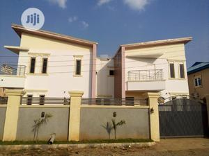 3bedrooms And A Room Bq Semi Detached Duplex Newly Built | Houses & Apartments For Sale for sale in Abuja (FCT) State, Gwarinpa