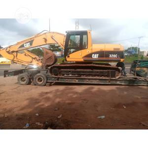 CAT Excavator For Sale | Heavy Equipment for sale in Lagos State, Ikeja