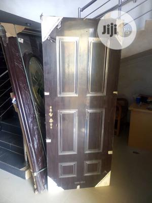 American Panel Door   Doors for sale in Oyo State, Egbeda