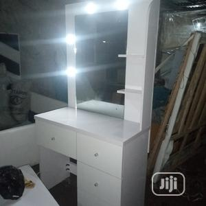 Dressers Table With Light | Furniture for sale in Lagos State, Ajah