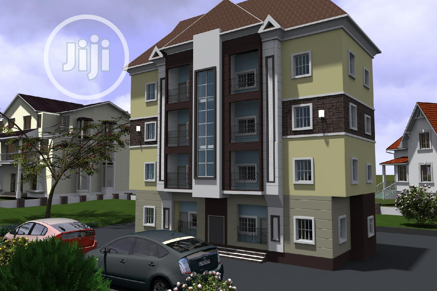 Archive: Design And Construction Of Building
