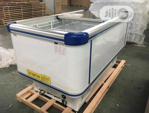 Island Freezer   Restaurant & Catering Equipment for sale in Lagos State, Surulere