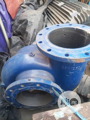 10/10 Mission Pump   Manufacturing Equipment for sale in Lagos State, Ojo