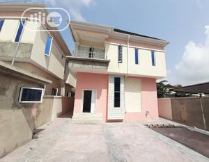 Well Crafted 5 Bedroom Duplex For Sale At Thomas Estate Ajah | Houses & Apartments For Sale for sale in Ajah, Thomas Estate