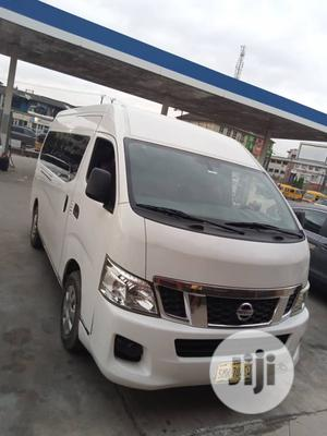 Bus For Hire   Logistics Services for sale in Lagos State, Ikeja