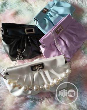 Classy Handbag | Bags for sale in Lagos State, Ikeja