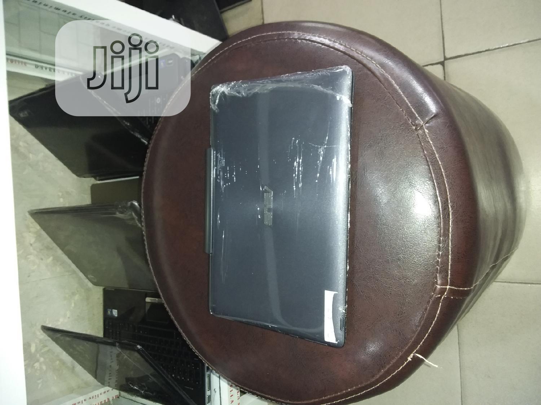 Archive: Laptop Asus Transformer Book T100TA 2GB Intel Atom HDD 250GB