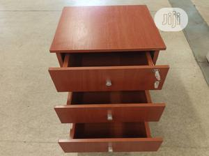 Smart Office Table | Furniture for sale in Lagos State, Yaba