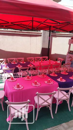 Balloon Decoration | Party, Catering & Event Services for sale in Lagos State, Lagos Island (Eko)