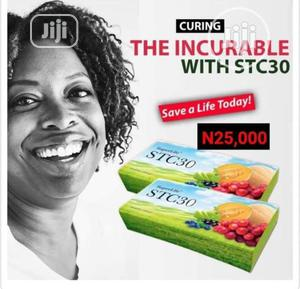 Splendor Wellness STC30 Stem Cell Therapy For Diabetes | Vitamins & Supplements for sale in Lagos State, Ikeja