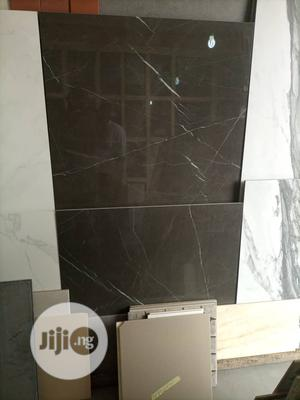 80*80 Italian Glazed( Polished) Tile | Building Materials for sale in Lagos State, Orile