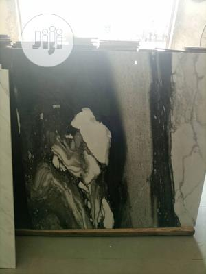 Italian Glazed (Polished) Tile | Building Materials for sale in Lagos State, Orile
