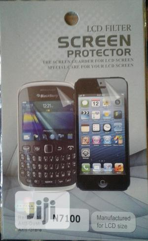 Screen Protector | Accessories for Mobile Phones & Tablets for sale in Kaduna State, Chikun