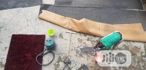 Area Rug And Office Rug Cleaning Services   Cleaning Services for sale in Lagos State, Ikoyi
