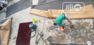 Rug And Carpet ( Wet, Wash And Dry ) Cleaning Services   Cleaning Services for sale in Lagos State, Lekki