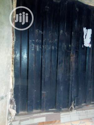 Shop to Let at Our Line Ekeoka Market   Commercial Property For Rent for sale in Anambra State, Awka