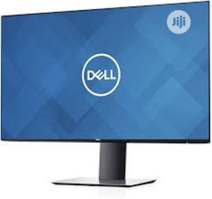 """Dell SE2416H 24"""" Monitor   Computer Monitors for sale in Lagos State, Ikeja"""