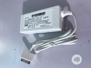Acer Charger | Computer Accessories  for sale in Lagos State, Ikeja