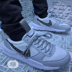 Nike Dior Low One Sneakers | Shoes for sale in Lagos State, Lagos Island (Eko)