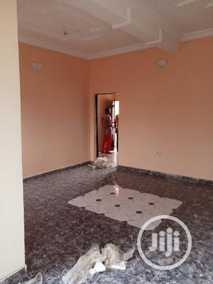3 Bedroom Flat To Let At Majuo | Houses & Apartments For Rent for sale in Anambra State, Awka